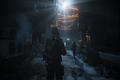"PlayStation 4 - ""The Division""-Screenshot"