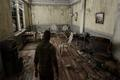 """PlayStation 4 - """"The Last of Us - Remastered""""-Screenshot"""
