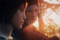 "PlayStation 4 - ""Life is Strange""-Screenshot"