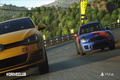 "PlayStation 4 - ""Driveclub""-Screenshot"