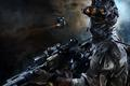 "PlayStation 4 - ""Sniper: Ghost Warrior 3""-Screenshot"