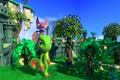 "PlayStation 4 - ""Yooka-Laylee - Screenshots""-Screenshot"