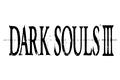 "PlayStation 4 - ""Dark Souls III""-Screenshot"