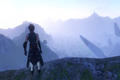 "PlayStation 4 - ""Edge of Eternity ""-Screenshot"