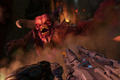 "PlayStation 4 - ""DOOM""-Screenshot"