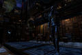"PlayStation 4 - ""République - Screenshots""-Screenshot"