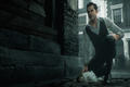 "PlayStation 4 - ""Sherlock Holmes: The Devil´s Daughter""-Screenshot"