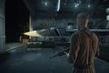 "PlayStation 4 - ""Hitman - Screenshots""-Screenshot"