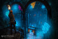 "PlayStation 4 - ""Adam´s Venture: Origins - Screenshots""-Screenshot"