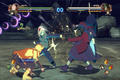 "PlayStation 4 - ""Naruto Shippuden Ultimate Ninja Storm 4 ""-Screenshot"