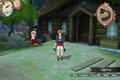 "PlayStation 4 - ""Atelier Sophie""-Screenshot"