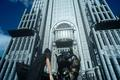 "PlayStation 4 - ""Final Fantasy XV""-Screenshot"