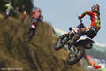 "PlayStation 4 - ""MXGP 2""-Screenshot"