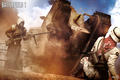 "PlayStation 4 - ""Battlefield 1 ""-Screenshot"