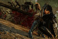 "PlayStation 4 - ""Berserk - Screenshots""-Screenshot"