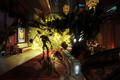 "PlayStation 4 - ""Prey - Screenshots""-Screenshot"