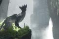 "PlayStation 4 - ""The Last Guardian ""-Screenshot"