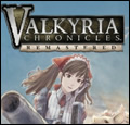 Valkyria Chronicles Remastered - Europa Edition Theme
