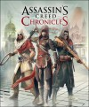 PlayStation Network - Assassin´s Creed Chronicles: India Boxart