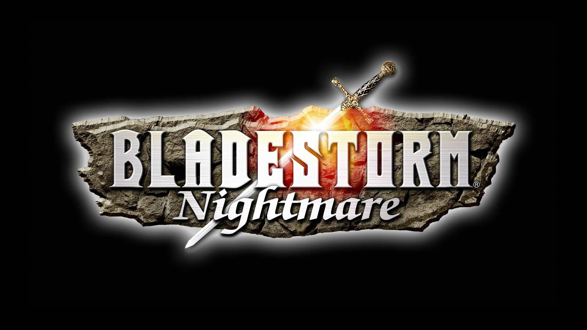 http://playstation4.gaming-universe.org/screens/news_2014-10-23_bladestorm-nightmare-announcement.jpg