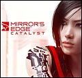 Mirror´s Edge Catalyst Theme